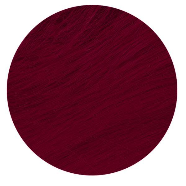 "Glam Strips Divine Wine™ 18"" Synthetic Glam Strips® - Tish & Snooky's Manic Panic"