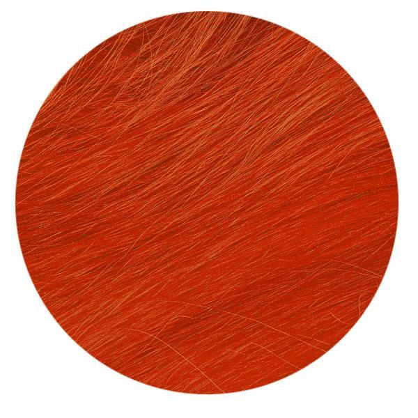 "Glam Strips Electric Lava™ 18"" Synthetic Glam Strips® - Tish & Snooky's Manic Panic"