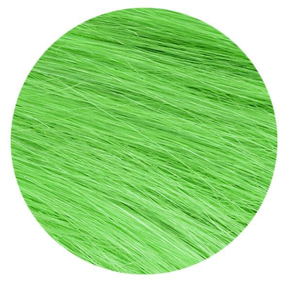 "Glam Strips Electric Lizard™ 18"" Synthetic Glam Strips® - Tish & Snooky's Manic Panic"