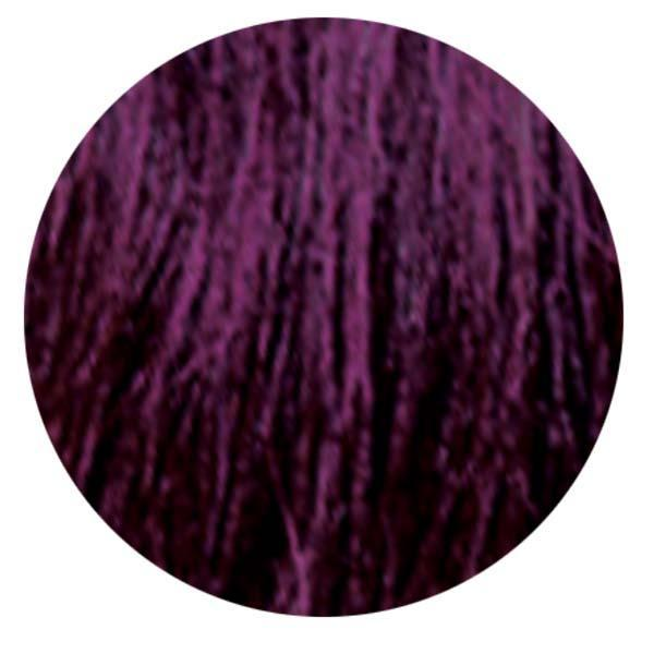 "Tish & Snooky's Manic Panic Glam Strips Plum® 10"" Straight Human Hair Glam Strips®"