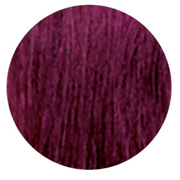 "Tish & Snooky's Manic Panic Glam Strips Purple Haze® 10"" Straight Human Hair Glam Strips®"