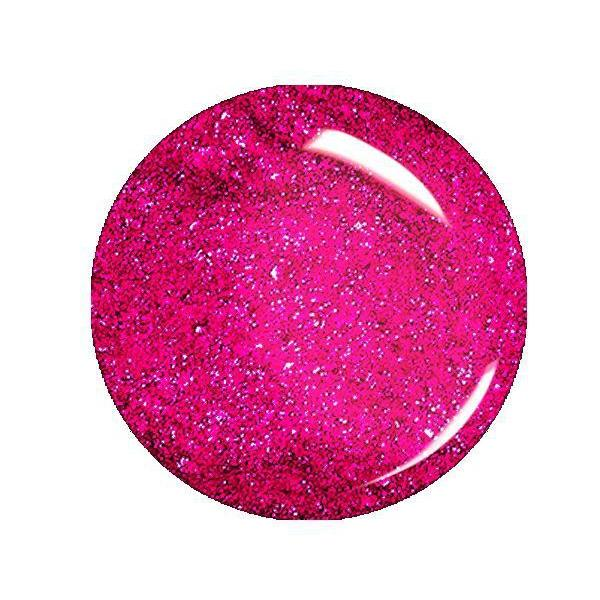 Glamnation Cosmetics Cleo Rose® Limited Edition Claw Colors™ - Tish & Snooky's Manic Panic