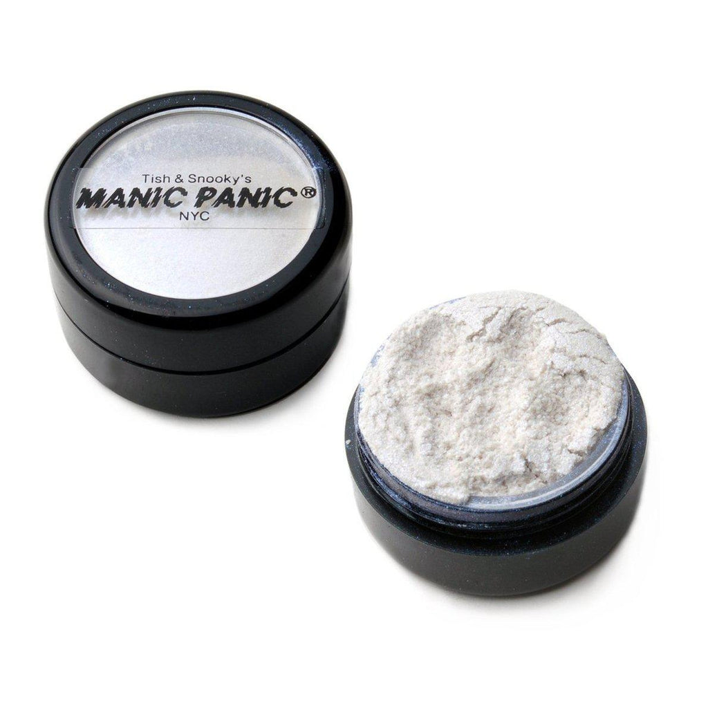 Glamnation Cosmetics Coffin Dust™ - Hemlock™ - Tish & Snooky's Manic Panic