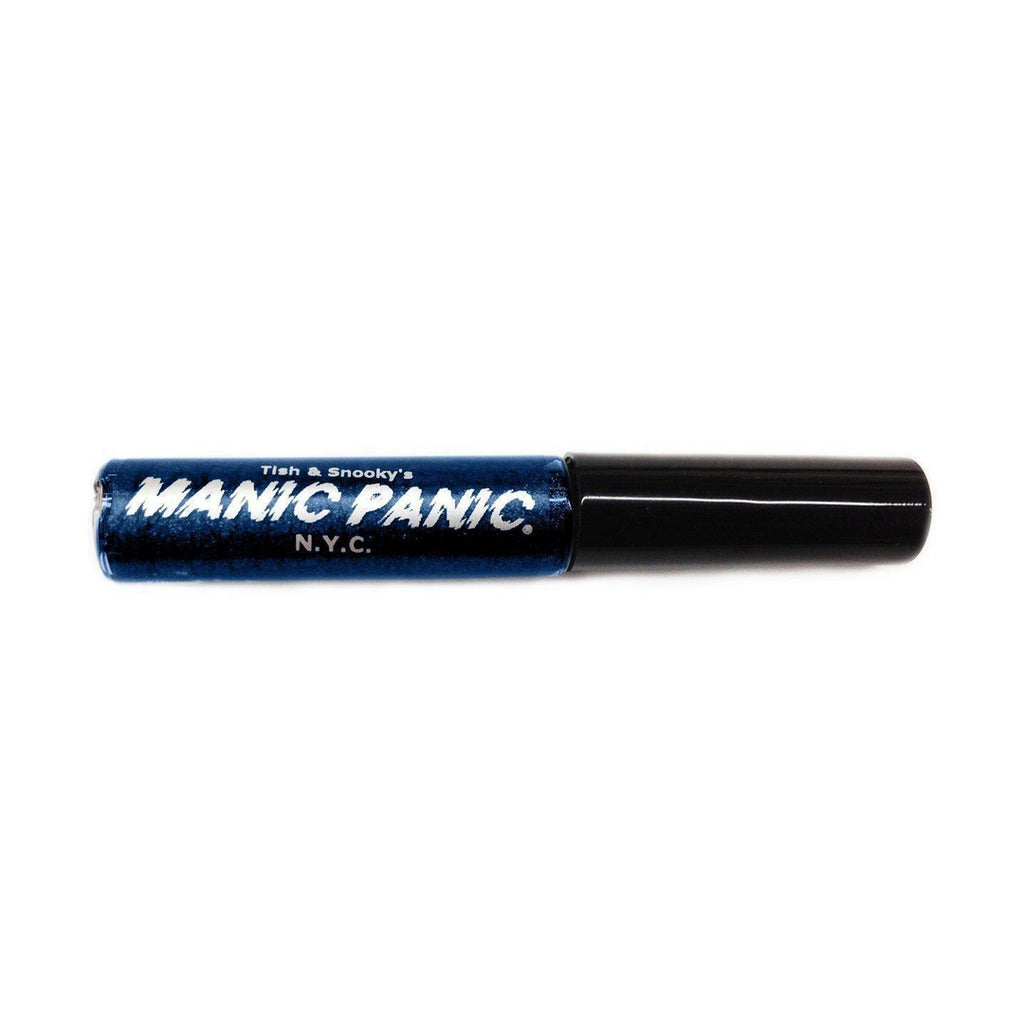 Glamnation Cosmetics Dreamliner™ Liquid Eyeliner  - After Midnight® - Tish & Snooky's Manic Panic