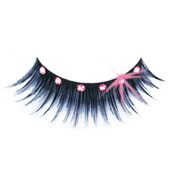 Glamnation Cosmetics Fairy Dust™ True Glam™ - Tish & Snooky's NYC Lashes™ - Tish & Snooky's Manic Panic