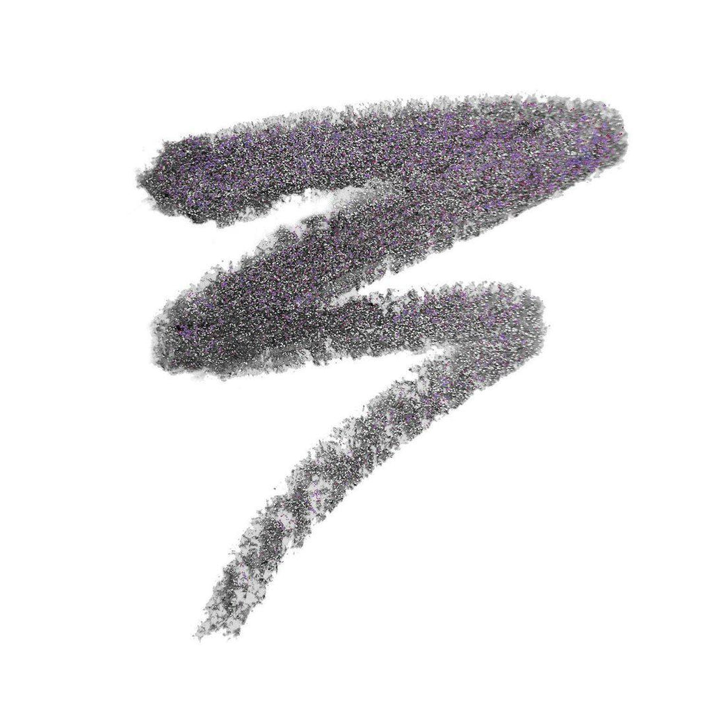 Glamnation Cosmetics Glitter Glam® Pencil Liners - Cauldron Smoke™ - Tish & Snooky's Manic Panic