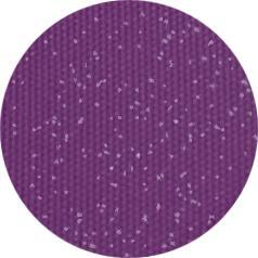 Glamnation Cosmetics LOVE COLORS® GLITTER EYESHADOW - Mystic Heather™ - Tish & Snooky's Manic Panic