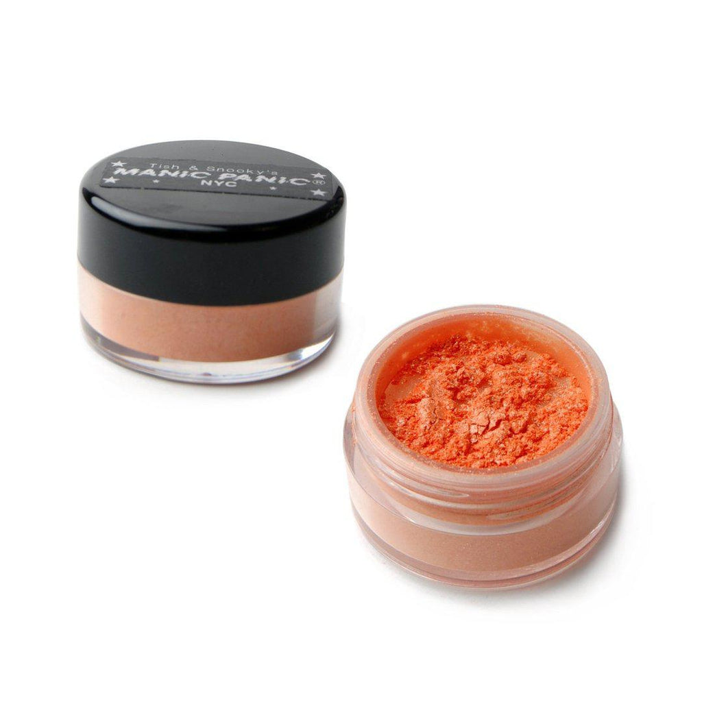 Glamnation Cosmetics Lust Dust® - Dreamsicle™ - Tish & Snooky's Manic Panic