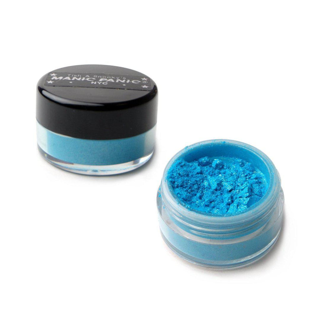 Glamnation Cosmetics Lust Dust® - Electric Sky™ - Tish & Snooky's Manic Panic