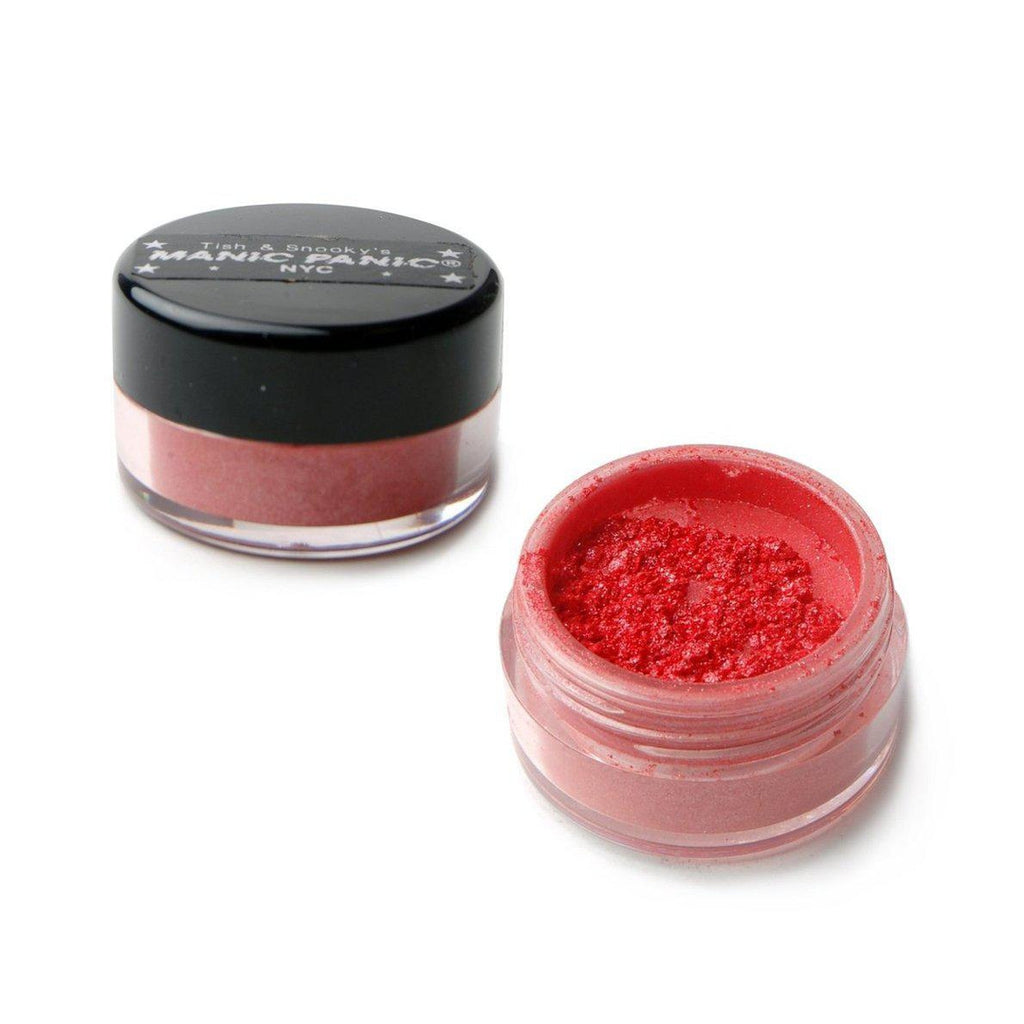 Glamnation Cosmetics Lust Dust® - Infra Red™ - Tish & Snooky's Manic Panic