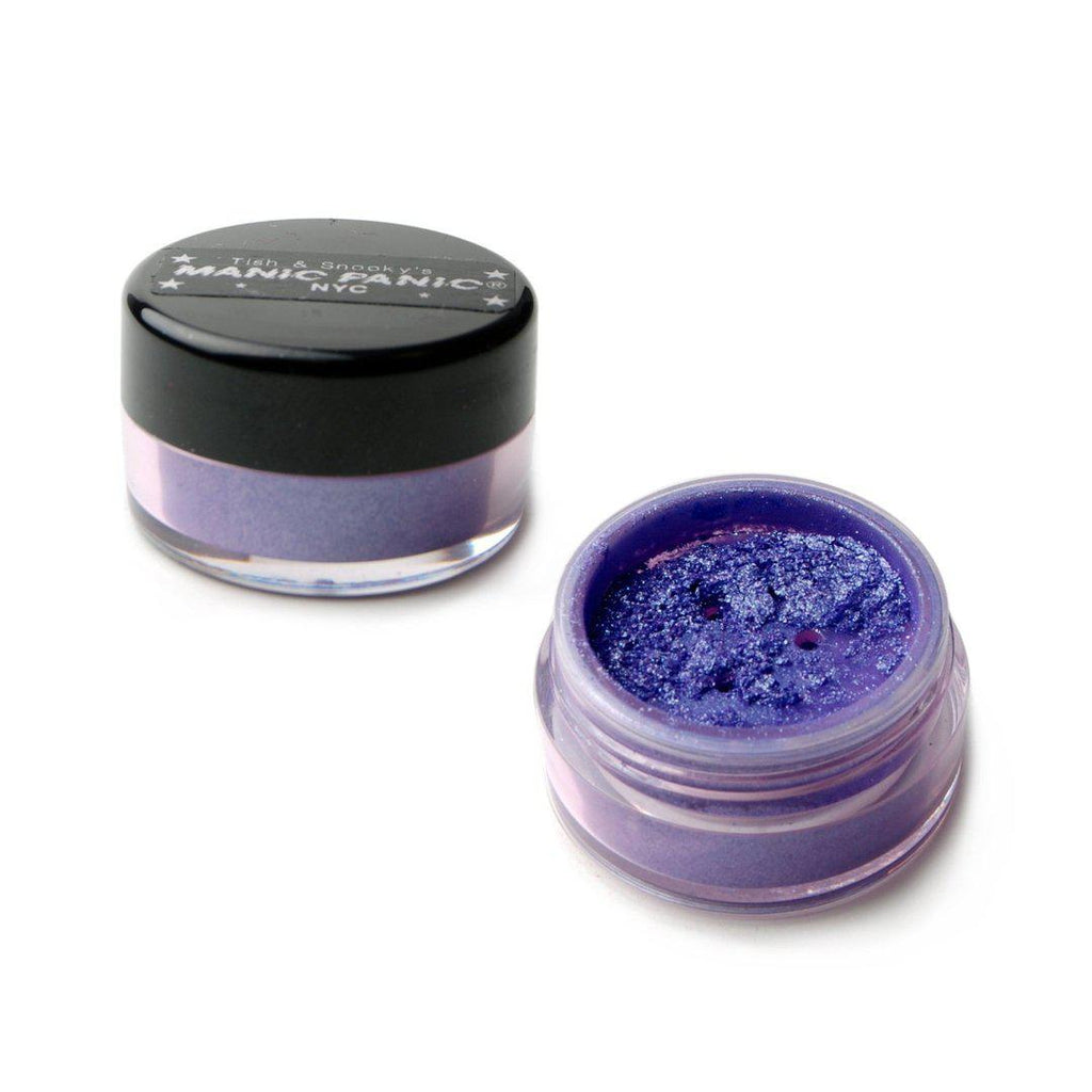 Glamnation Cosmetics Lust Dust® - Ultra™ Violet - Tish & Snooky's Manic Panic