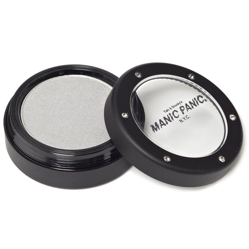 Tish & Snooky's Manic Panic Glamnation Cosmetics Starchild™ Powder Blush/ Eye Shadow
