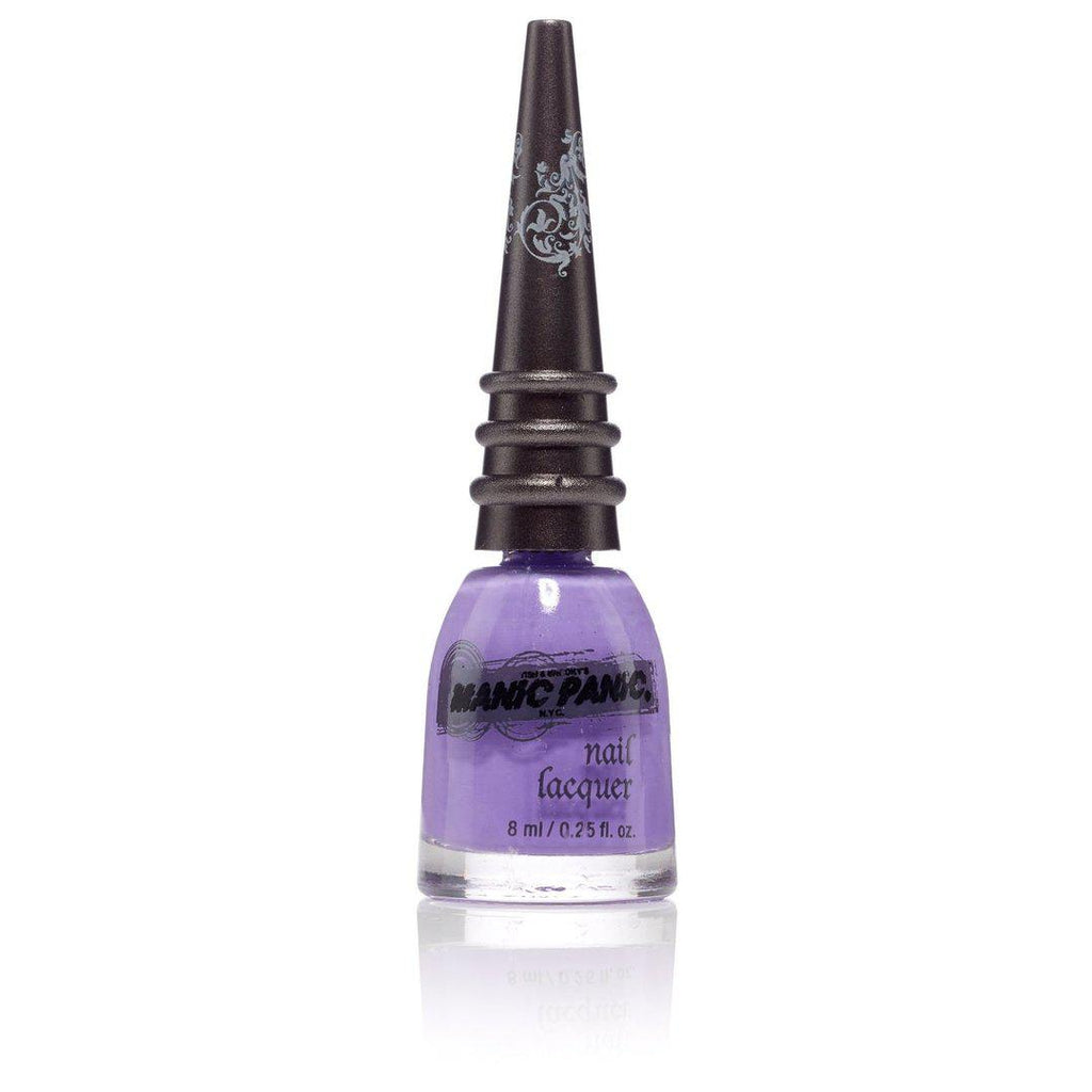 Glamnation Cosmetics Underworld Amethyst™ Limited Edition Claw Colors™ - Tish & Snooky's Manic Panic