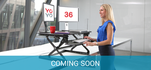 Best-Selling Standing Desk
