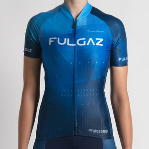 FulGaz Jersey Female