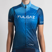 Load image into Gallery viewer, FulGaz Vest Female