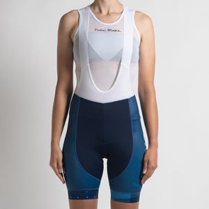 FulGaz Tech Bib Female
