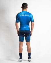 Load image into Gallery viewer, FulGaz Jersey Male