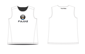 FulGaz Undershirt Female