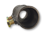 Pole Mast Tower Coupling for Wind Turbine, Made in USA, Multiple Pipe Sizes - Cutting Edge Power