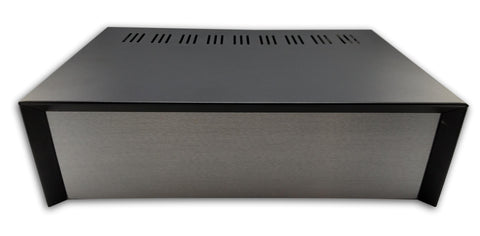 12V 900W DUMP LOAD WIND TURBINE GENERATOR Diversion Charge Controller Resistor Package - Cutting Edge Power