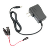 Basic Wall Charger for all Cutting Edge Power Powerhouse Solar Generators - Cutting Edge Power