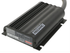 Add REDARC BCDC1240D 40A DC DC Charger with MPPT in place of CEP Standard MPPT Charge Controller - Cutting Edge Power