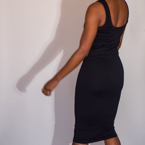 Kenneth Dress