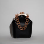 Black Liz bag