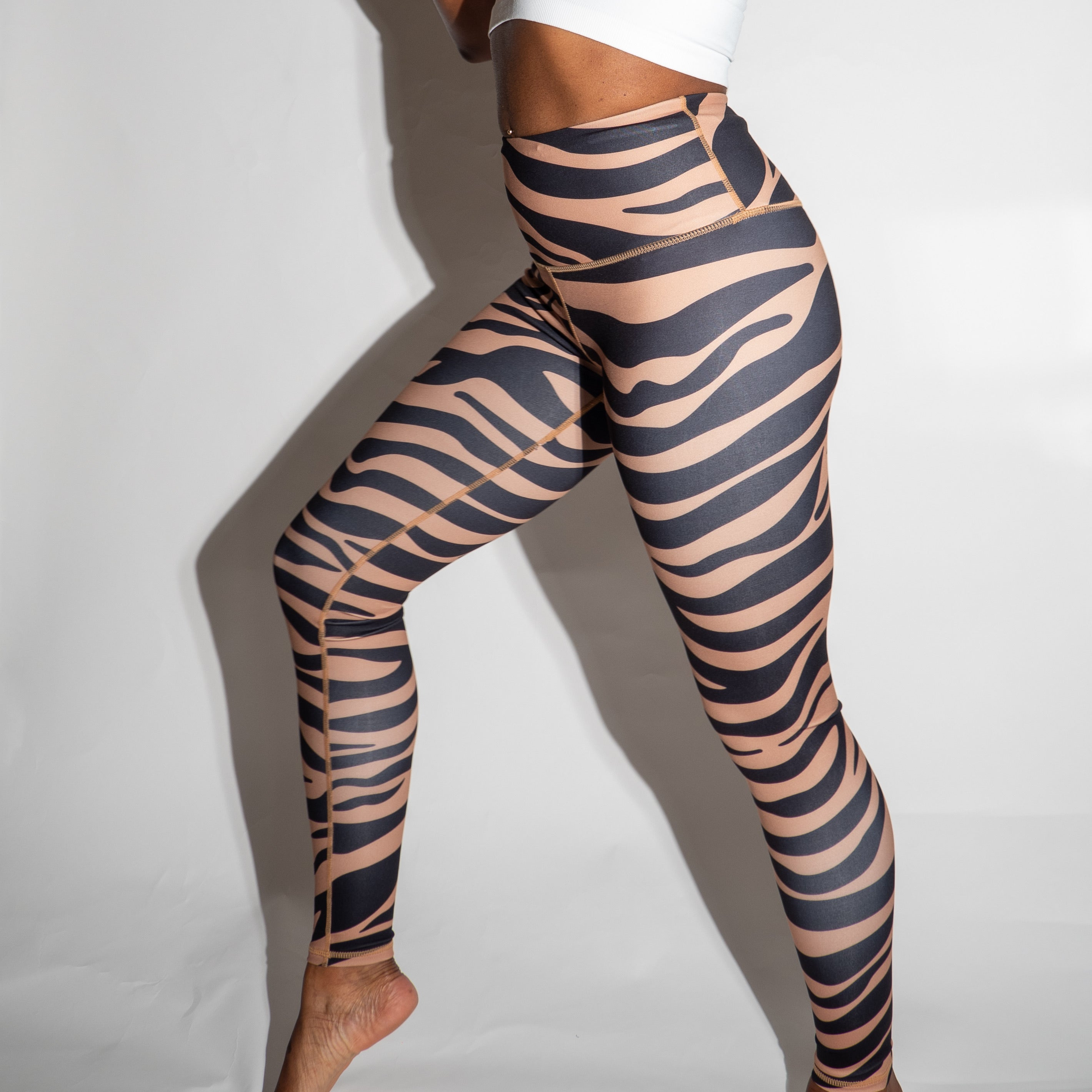 Savannah Legging