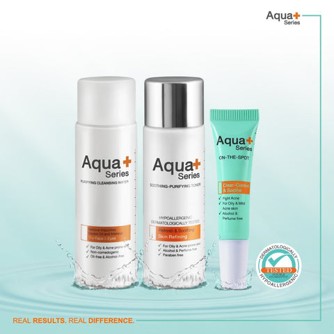 products/3-steps-acne-solution-315739.jpg