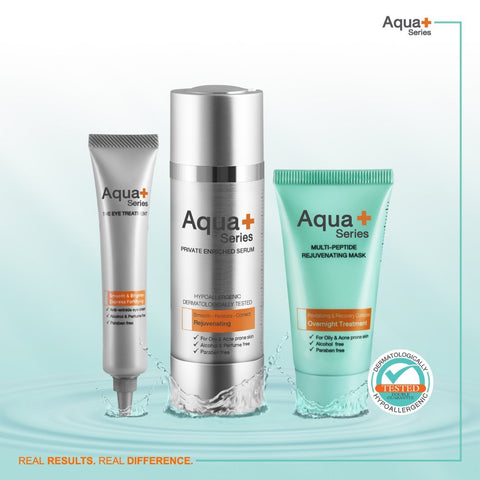 products/anti-aging-set-153138.jpg