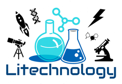 Litechnology Science Equipment