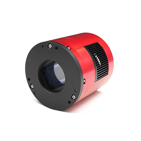 ZWO ASI071MC Pro Color Astronomy Camera