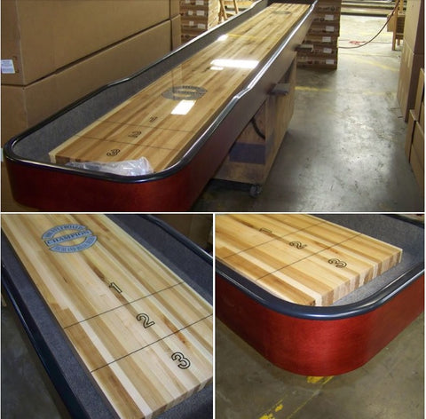 14-foot-gentery-champion-shuffleboard-table