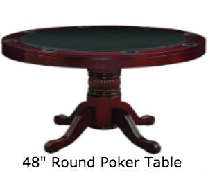 48 inch table 300x250