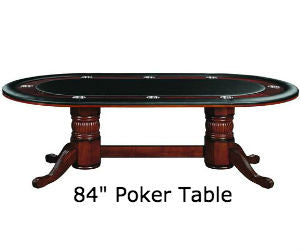 84 inch table 300x250
