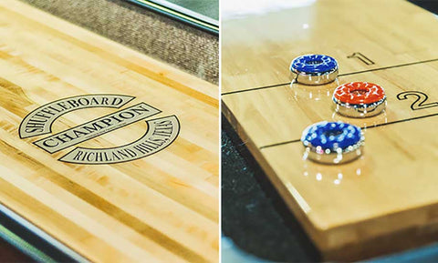 Champion-Shuffleboard_Playfield_Picture_3