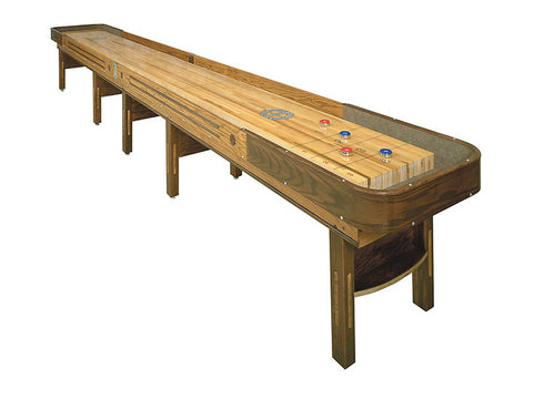 Champion-grand-champion-limited-edition-shuffleboard-table