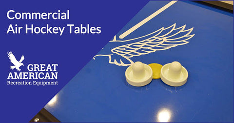 Great_Amercian_Recreation_Equiptment_Commercial_Air_Hockey_Tables