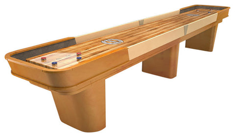 Rec_Room_Champion_Capri_board_Table