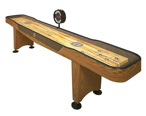 Champion_Qualifier_Shuffleboard_Table_Price_Range
