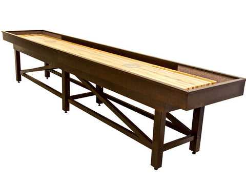 champion-Sheffield-Wood-Table