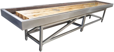 champion-sheffield-metal-shuffleboard-table