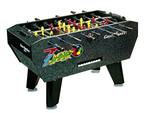 great-american-recreation-action-soccer-game-table