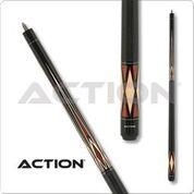 Action ACT150 Pool Cue