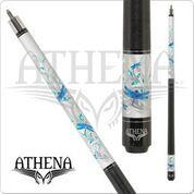Image of Athena Cues - ATH46