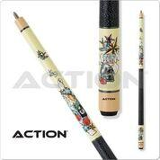 Image of Action - Adventure - ADV75