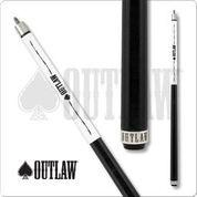 Outlaw Break - OLBK03