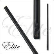 Image of Elite - Snooker Cue - ELSNK01